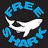 free shark attrezzature subacquea